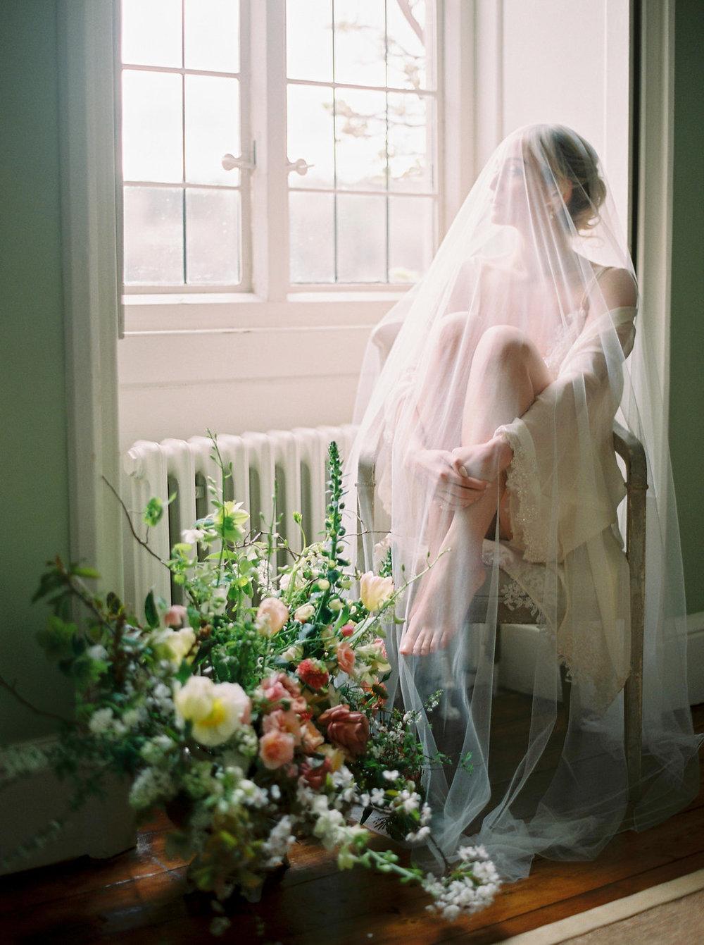HotelEndsleighWeddingbyImogenXianaPhotography-199.jpg