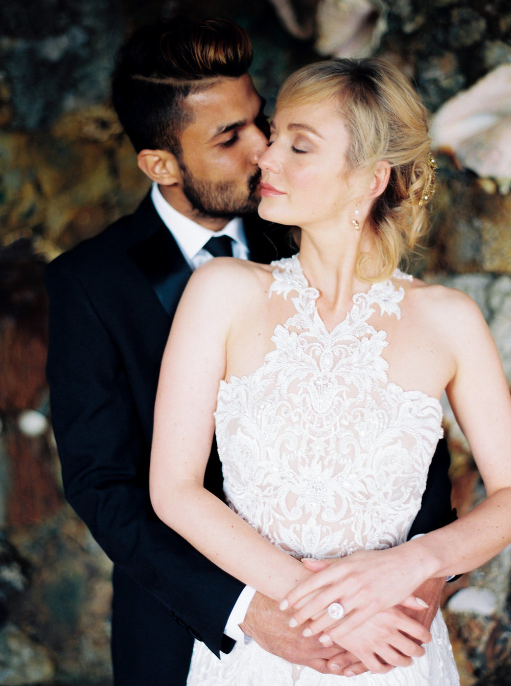 samuelle couture wedding dress uk