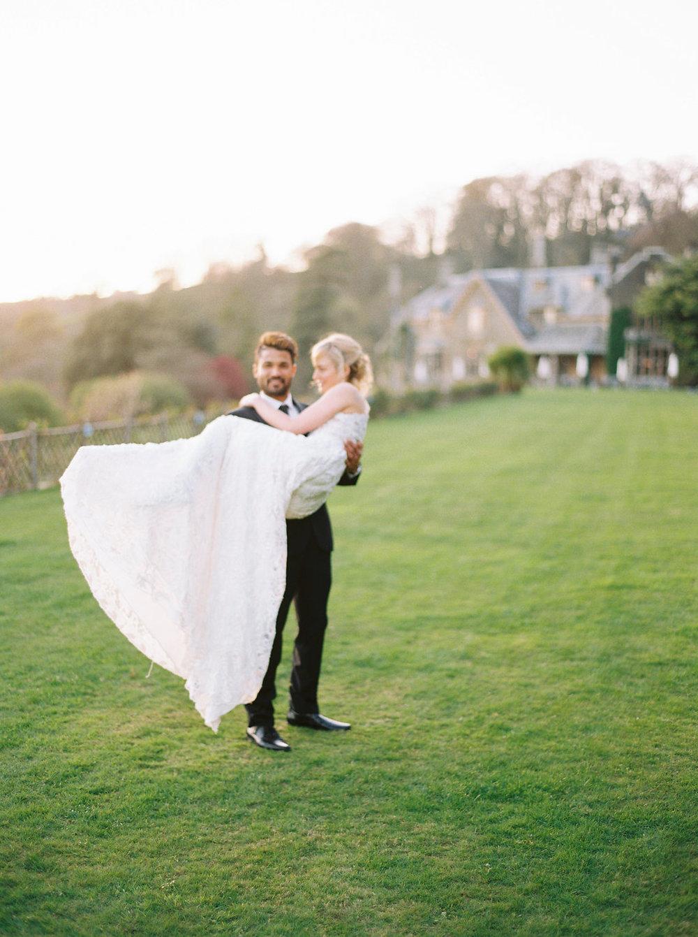 lake como fine art wedding photographer