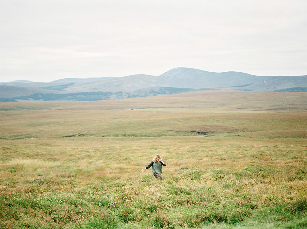 lifestyle photographer in ireland