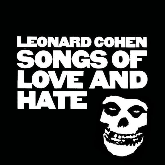 Leonard + Glenn