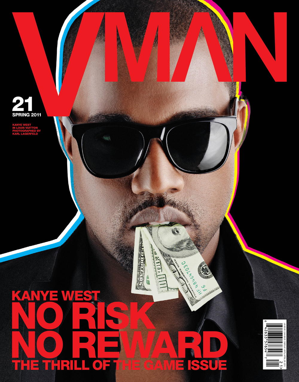 VN21_COVER_HR.jpg