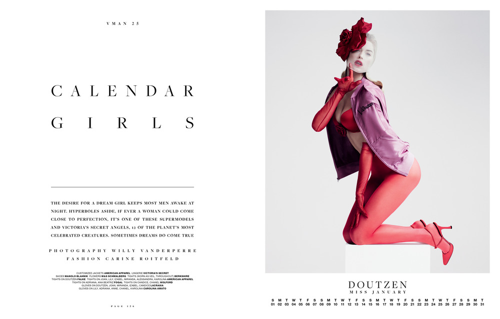 VN25_CALENDAR GIRLS_SPREAD.jpg