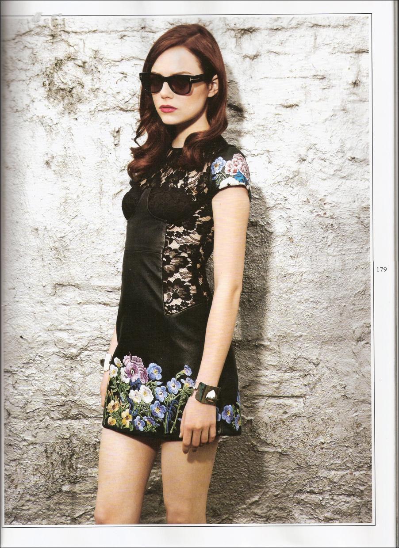 emma-stone-wonderland-magazine-003.jpg