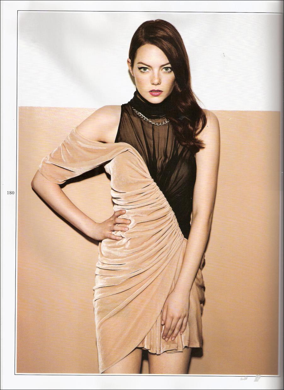 emma-stone-wonderland-magazine-004.jpg