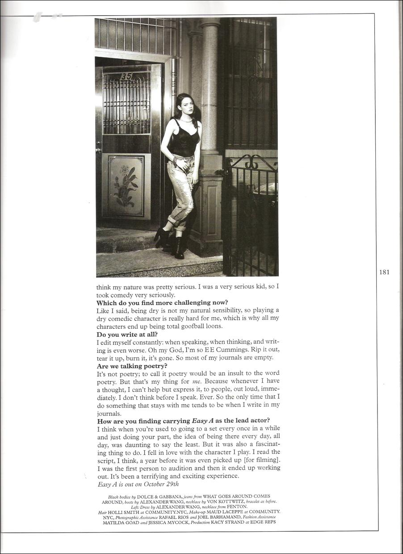 emma-stone-wonderland-magazine-005.jpg