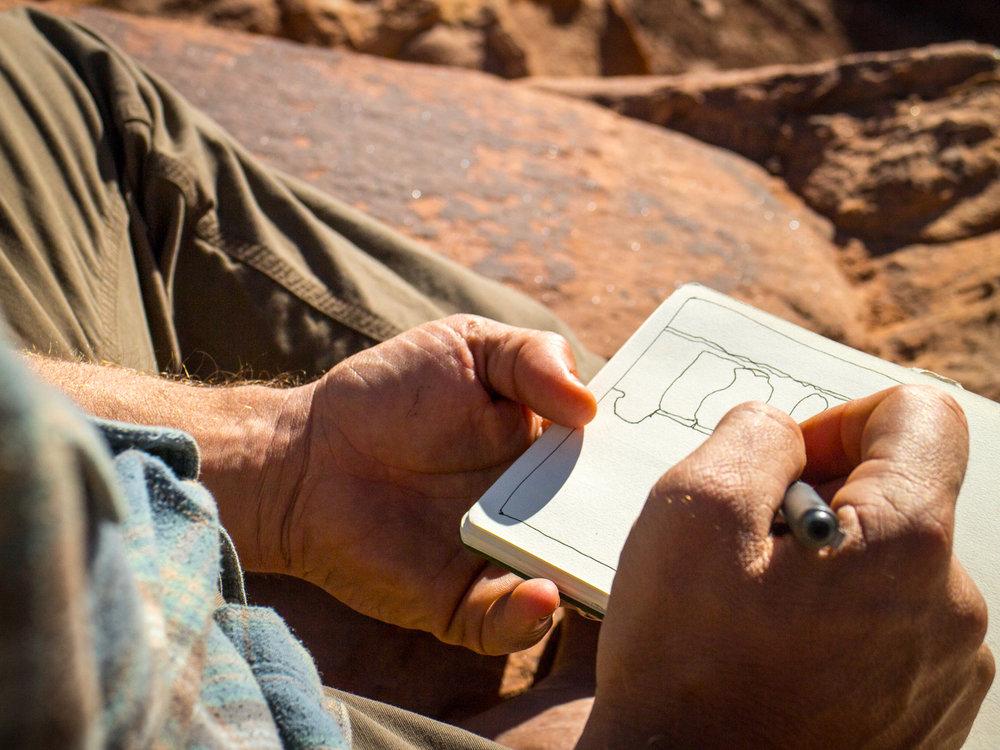 Chad Sketching-6.jpg