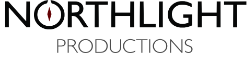 Northlight Productions