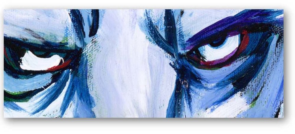 bulls eye.jpg