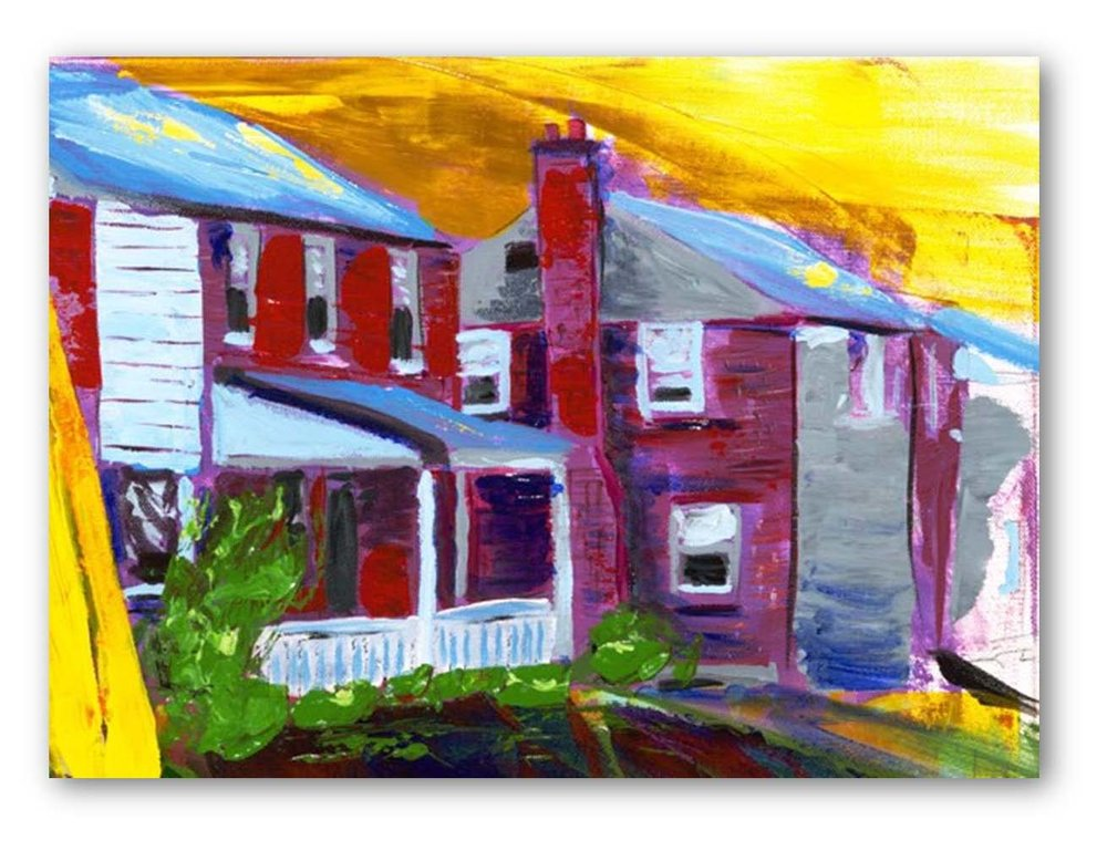 yard - house.jpg