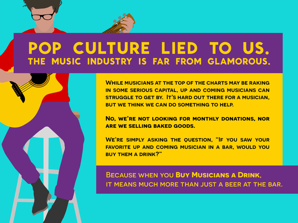 bmad manifesto new.jpg