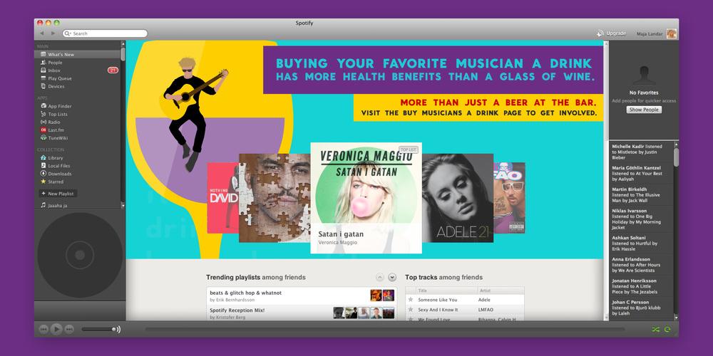 spotify banner ad 1.jpg