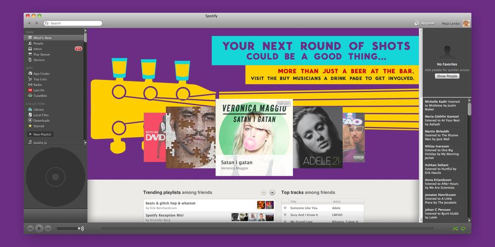 spotify banner ad 3.jpg