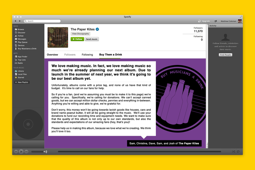 spotify artist page top.jpg