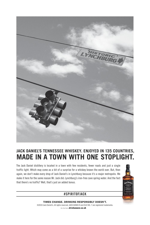 Stoplight-page-001.jpg
