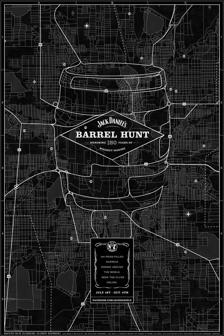 city-map-poster.jpg
