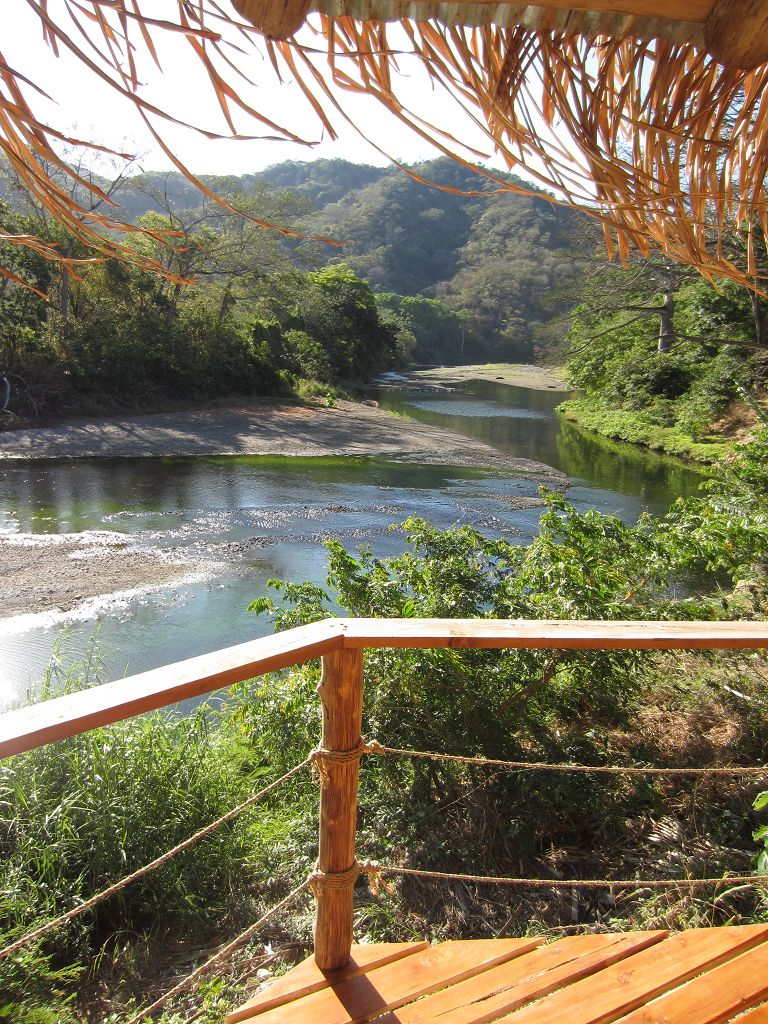 komp-FincaAustria_JungleLodge-Rancho-4.JPG