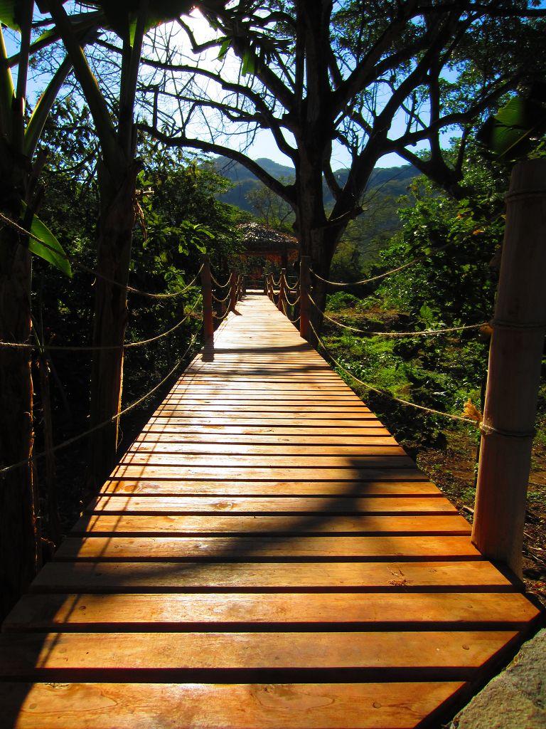 komp-FincaAustria_JungleLodge-Rancho-8.JPG