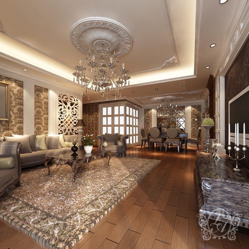 Lux_Apartment_Neoclassic2.jpg
