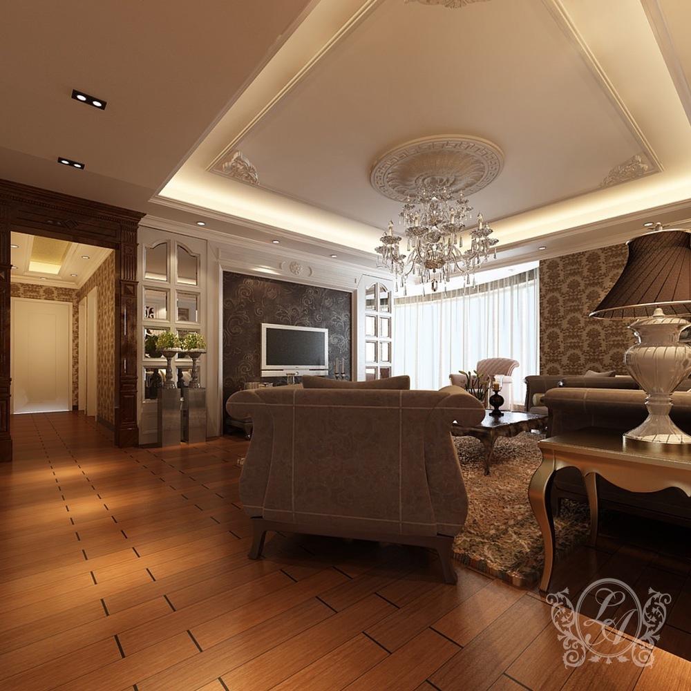 Lux_Apartment_Neoclassic1.jpg