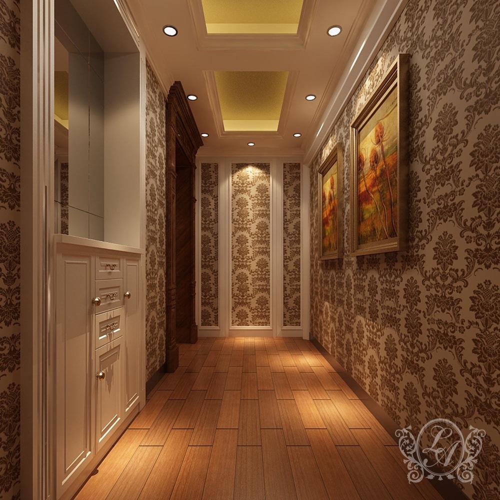Lux_Apartment_Neoclassic3.jpg