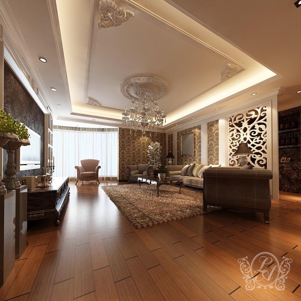 Lux_Apartment_Neoclassic4.jpg