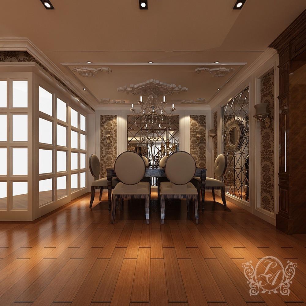 Lux_Apartment_Neoclassic5.jpg
