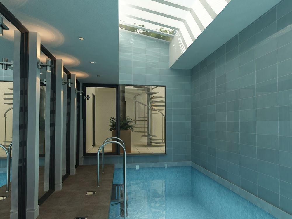 two_indoor_pools_3d_model_max_f9ecf753-b830-4230-9b2e-854027e46796.jpg