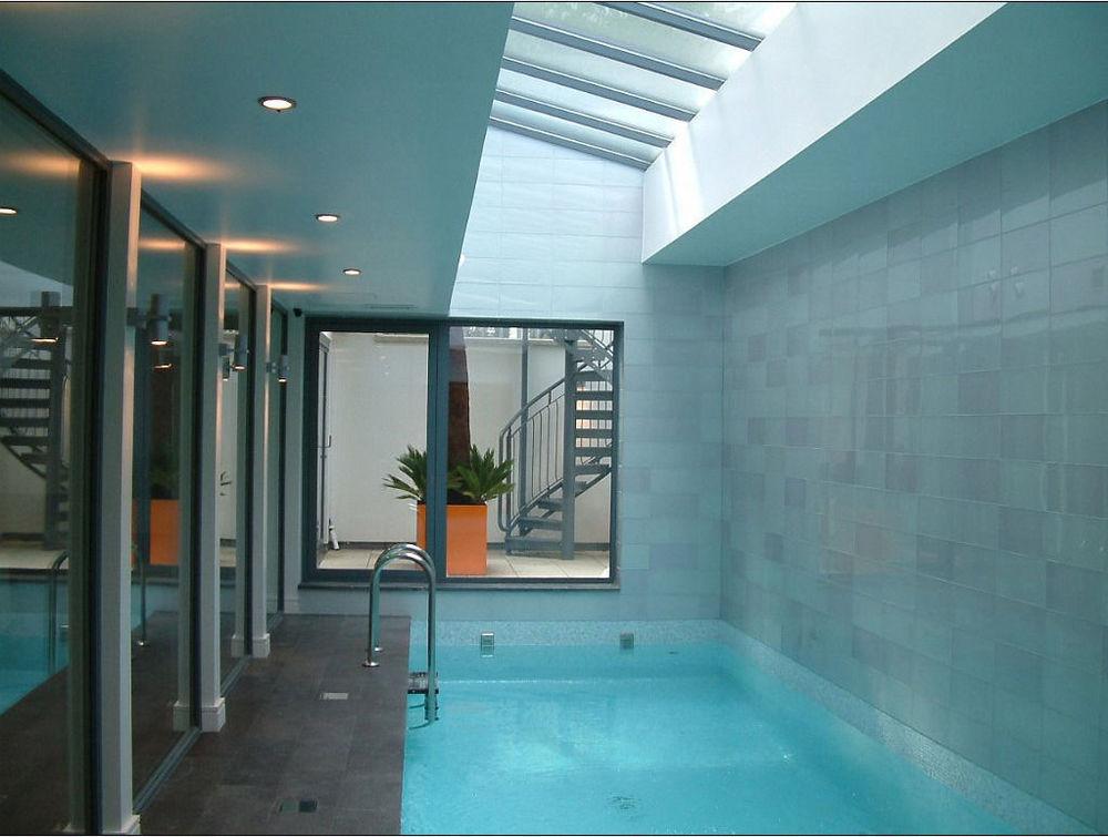 two_indoor_pools_3d_model_max_ea725249-f768-49b6-88e7-ff647743f9b5.jpg