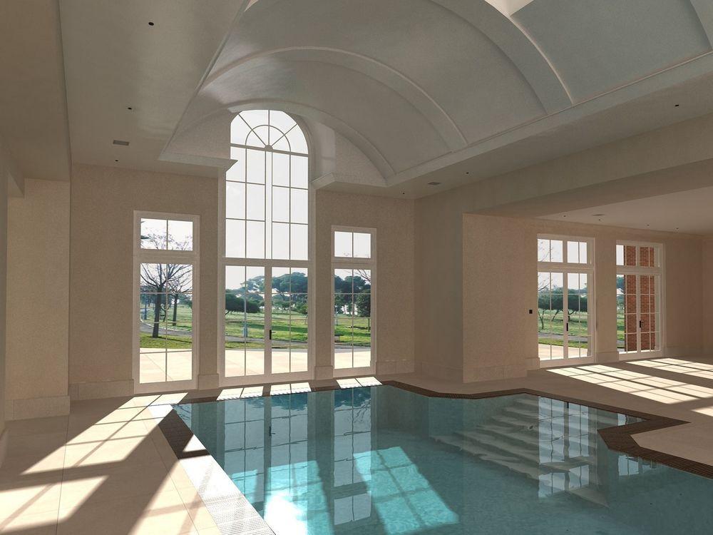 two_indoor_pools_3d_model_max_0e77ce6b-36c6-4f70-af27-41a55e78fec5.jpg