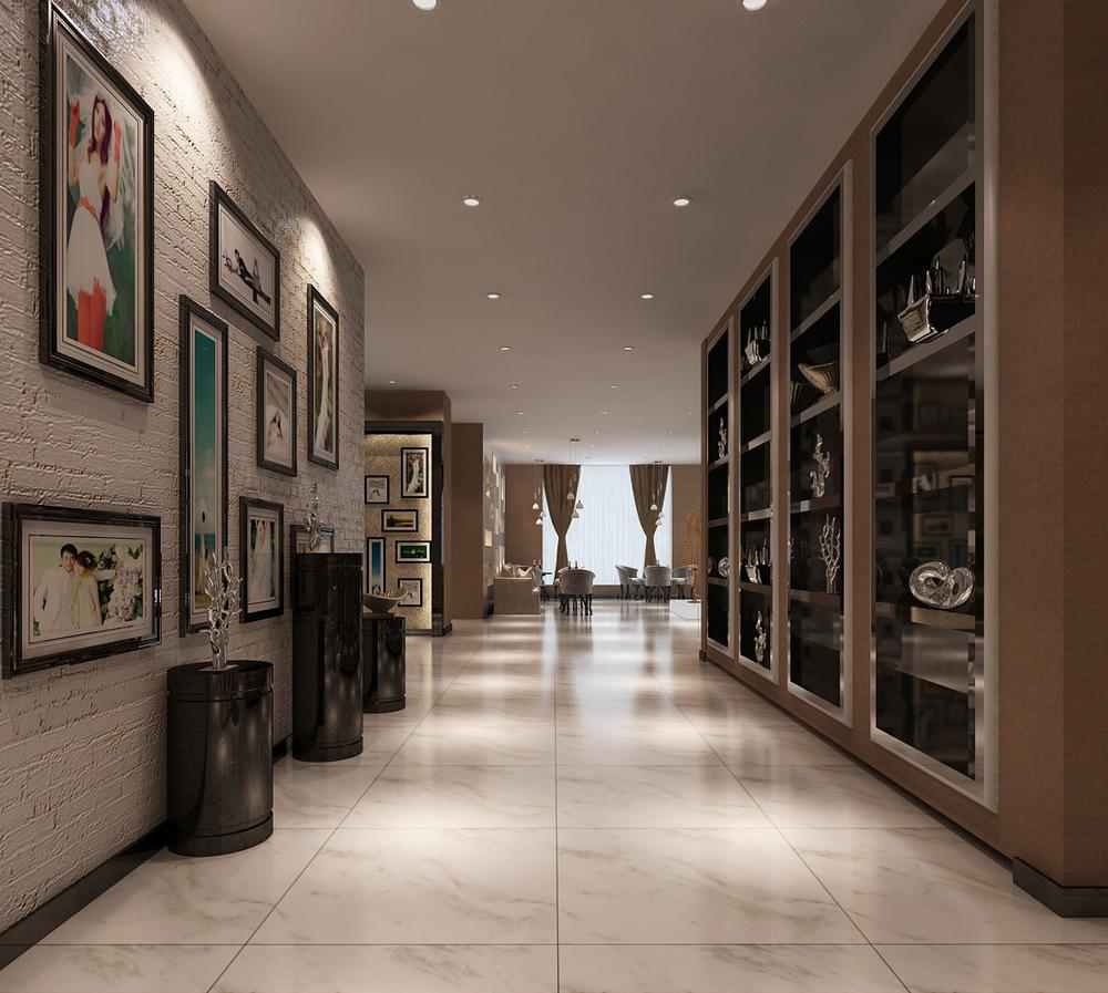 showroom_store_43.jpg