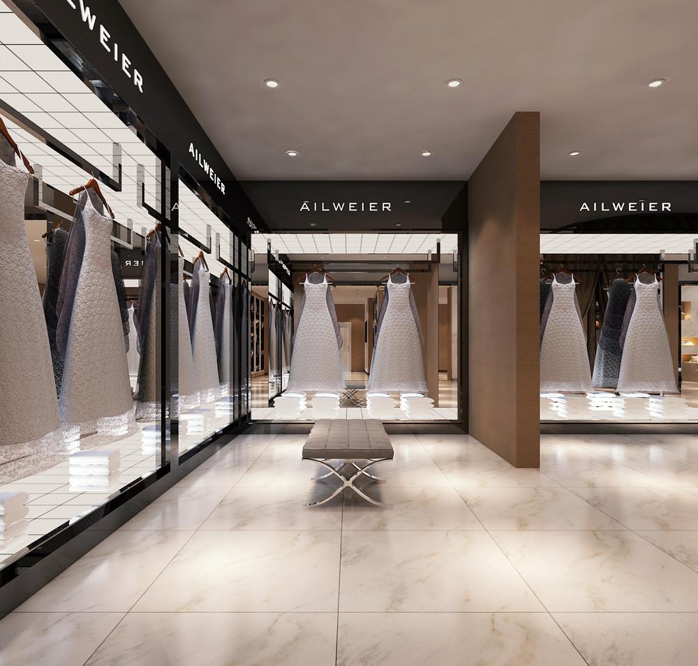 showroom_store_45.jpg