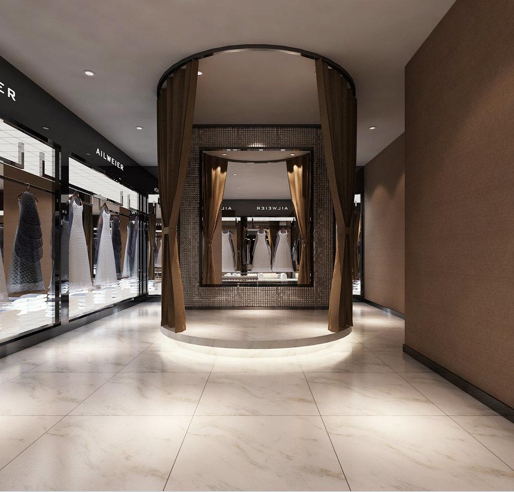 showroom_store_46.jpg