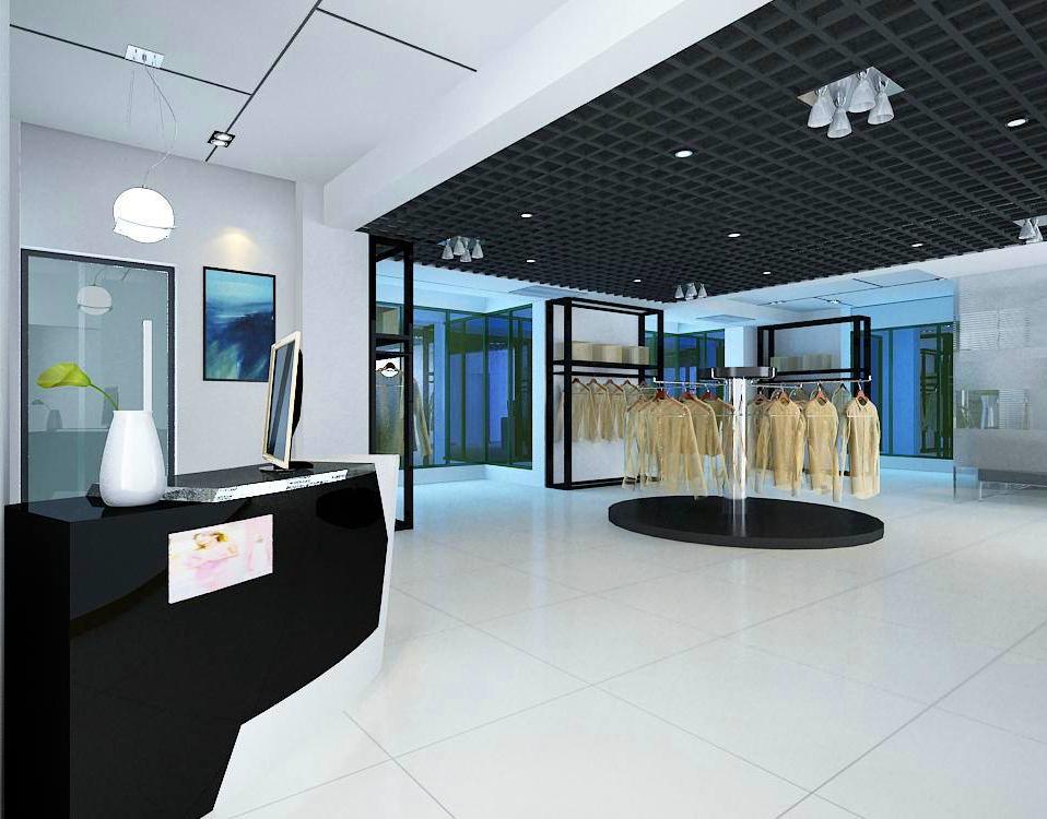 showroom_store_19.jpg