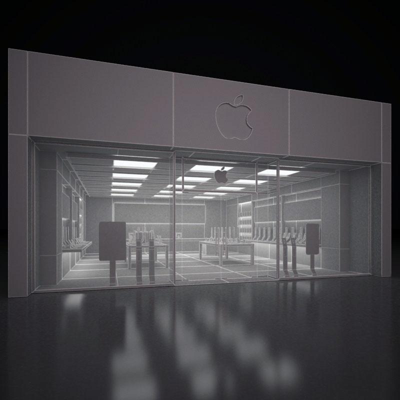 showroom_store_36.jpg
