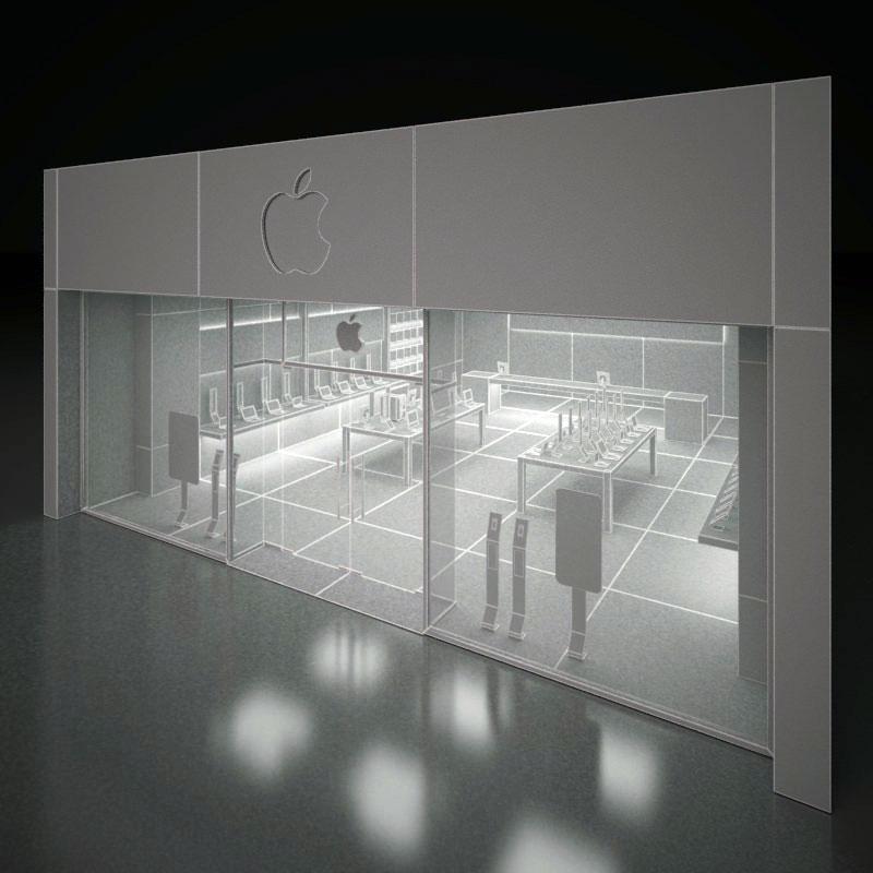 showroom_store_35.jpg