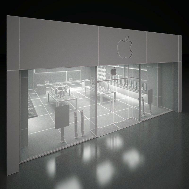 showroom_store_34.jpg