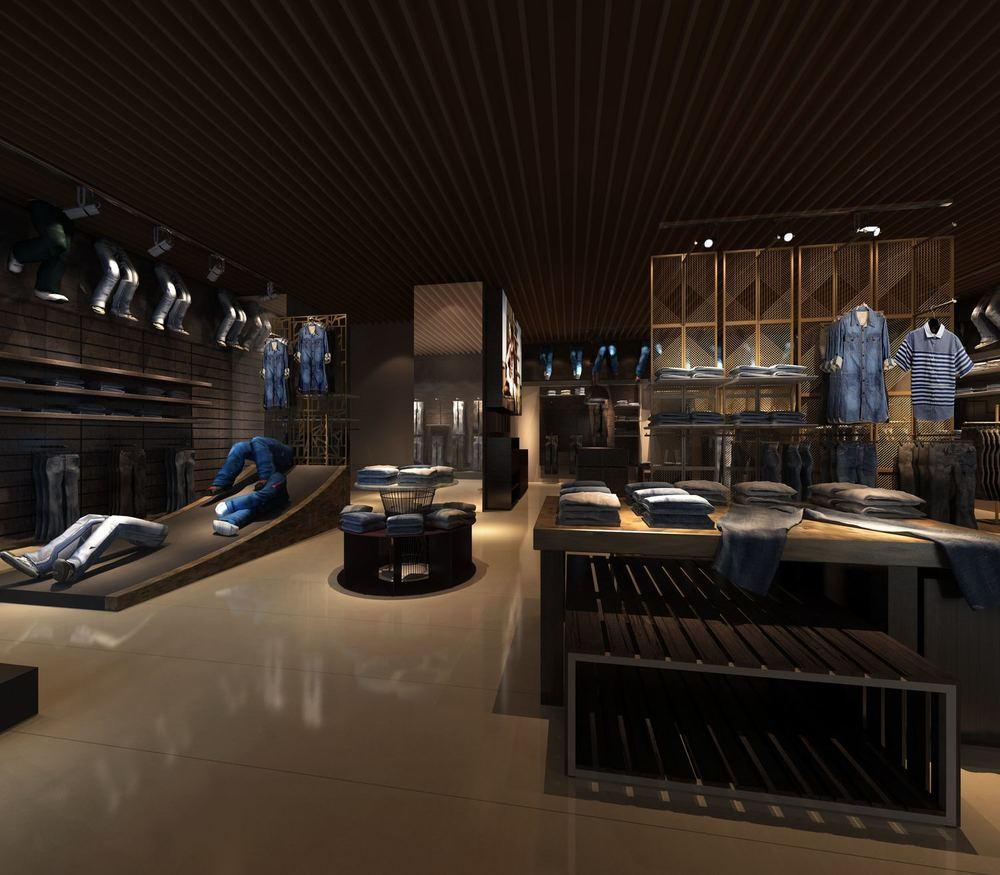 showroom_store_56.jpg