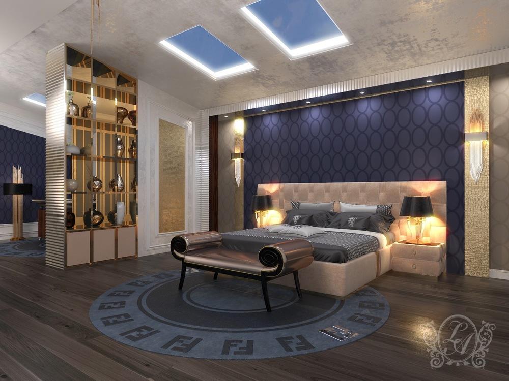 Bachelor-Mezzanine-03.jpg