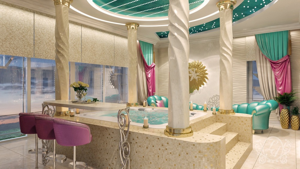 luxurious_private_spa_01.jpg