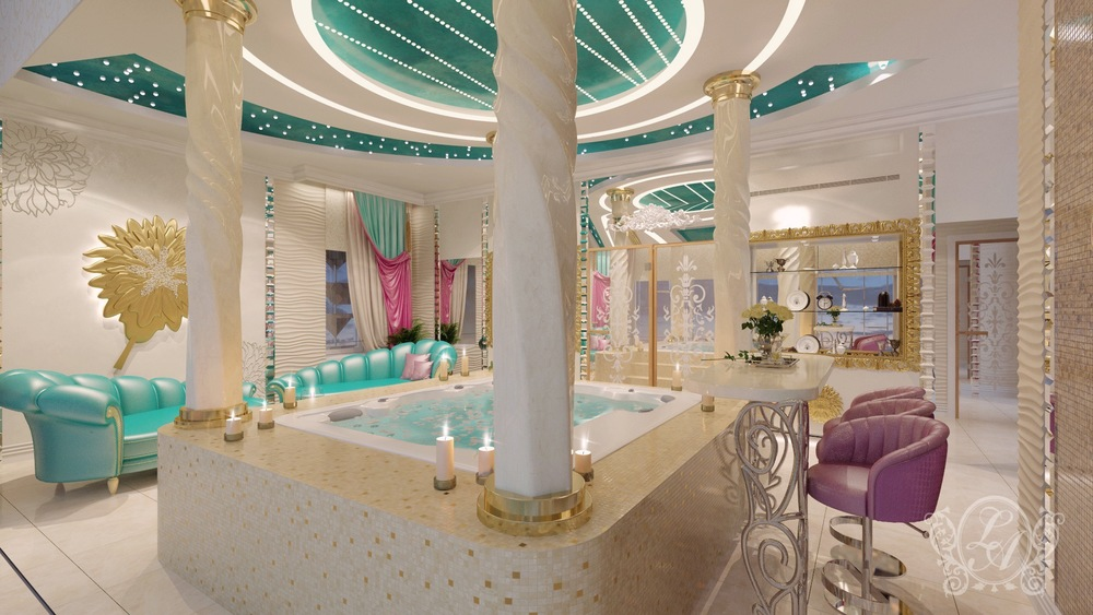 luxurious_private_spa_04.jpg
