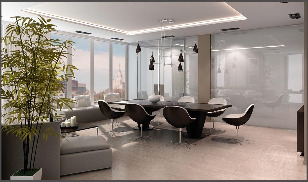 meetingroom_3.jpg