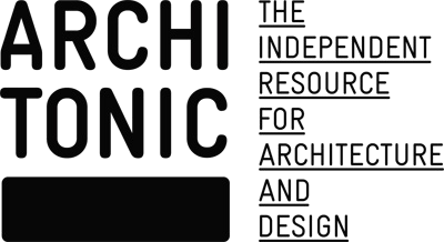 architonic-new.png