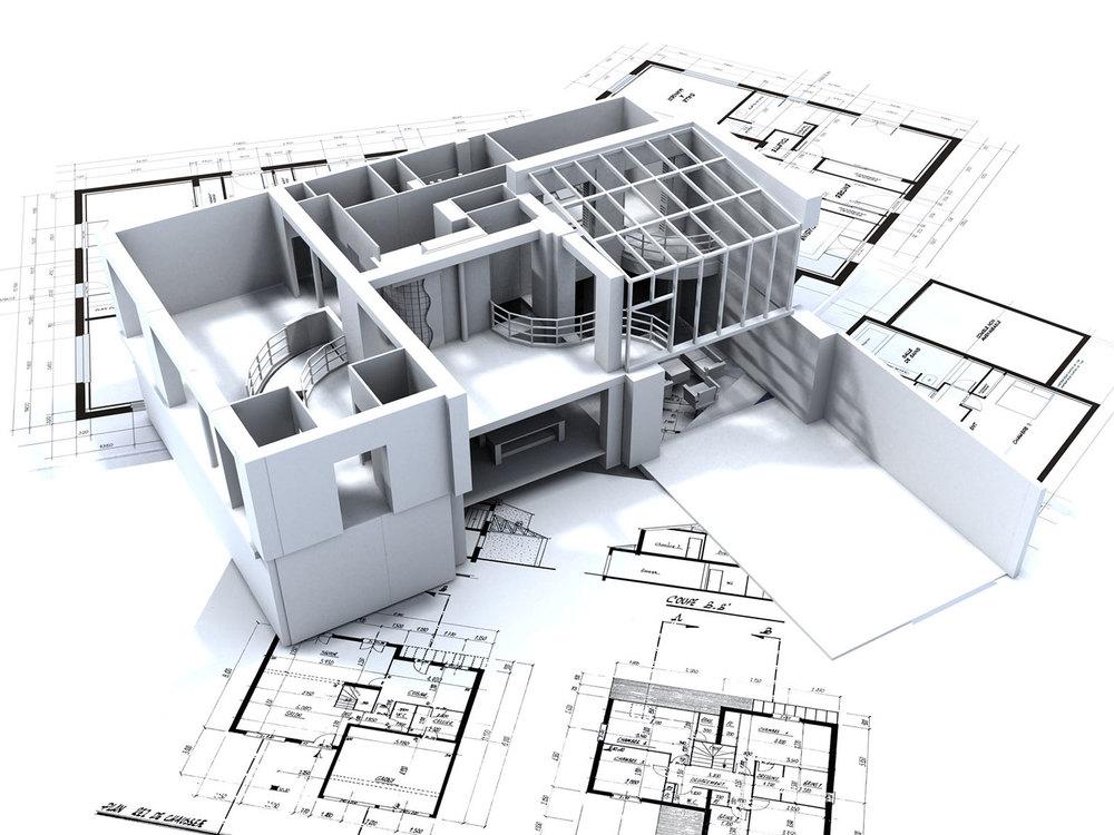 banner_architecture.jpg