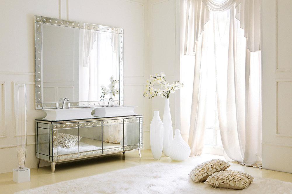 Luxury_Rivoli_Special_Edition_1-1.jpg