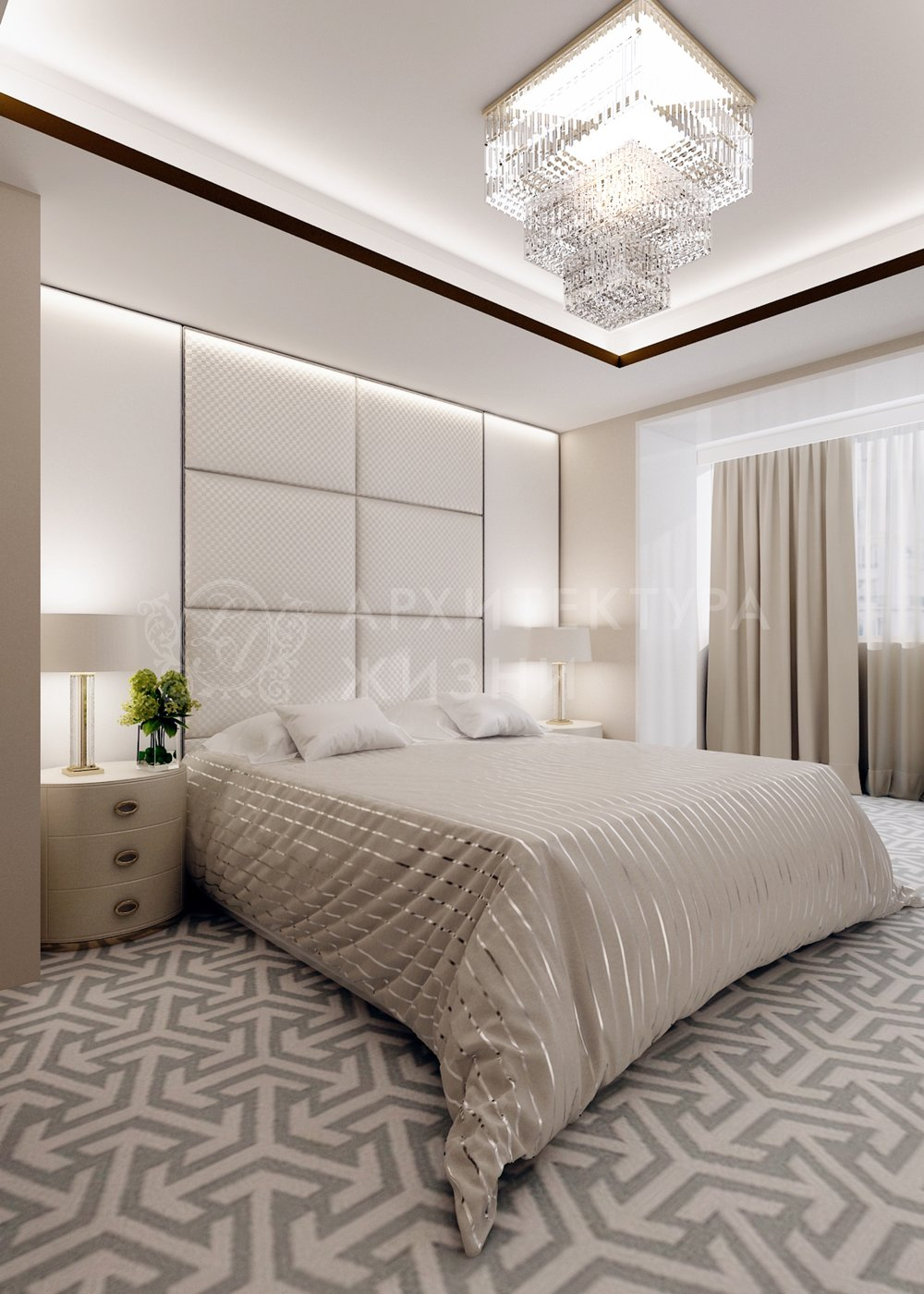гостевая спальня 2.jpg
