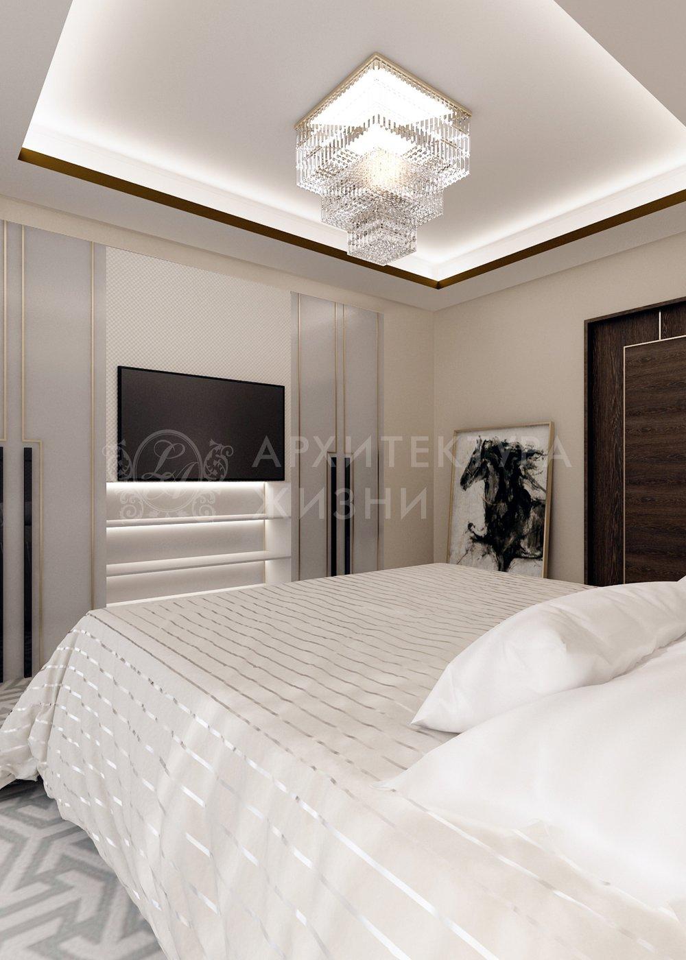 гостевая спальня 4.jpg