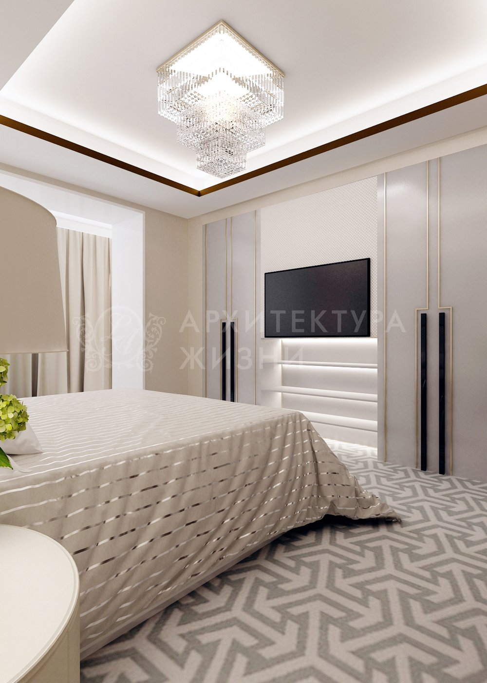 гостевая спальня 3.jpg