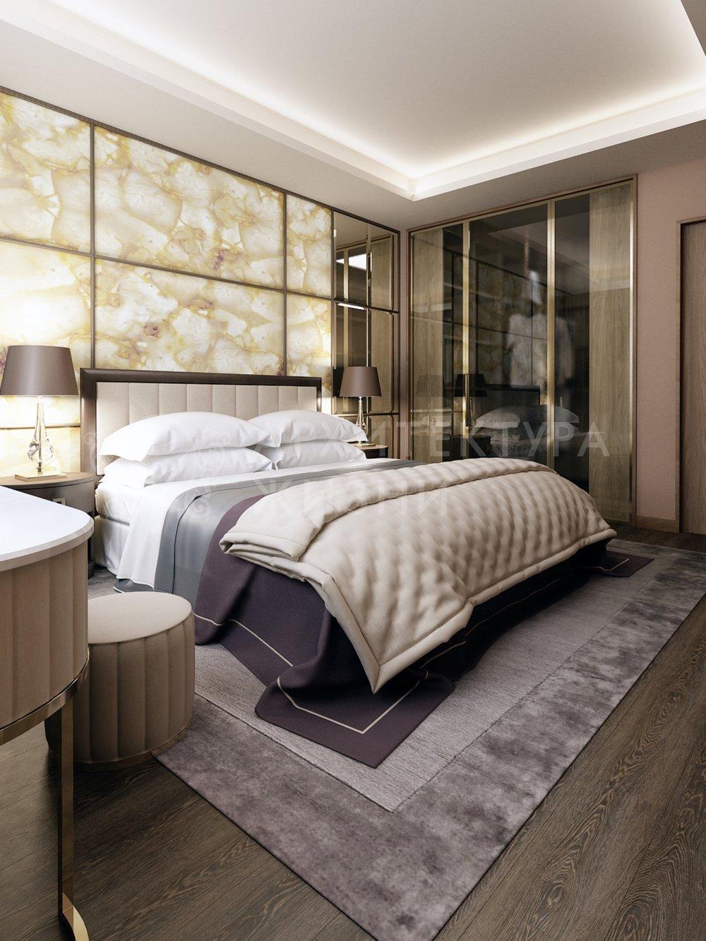 спальня 4.jpg
