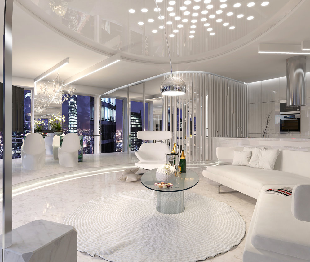 "<a href=""/moscow-city-apartment"">Апартаменты в Москва-Сити</a>"